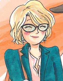 Sophie-gunther-illustration